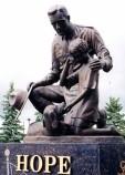 Graphic Hope Statue.jpg