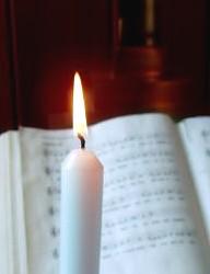 The Blog | Wordwise Hymns